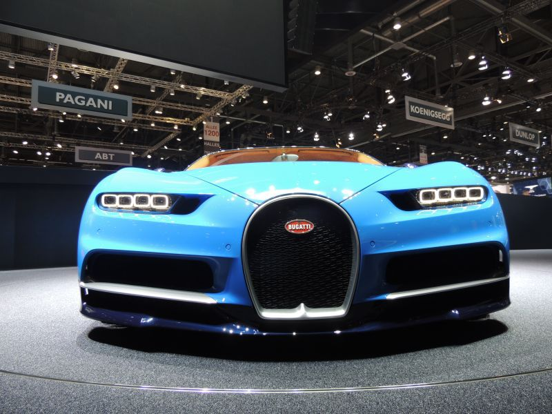 X also Holley Efi Mpfi Main Harness furthermore Bugatti Chiron additionally C Ab as well Injection Plastic Helmet Visor Lens Mould. on multi point injection system